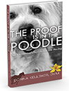The Proof is in the Poodle